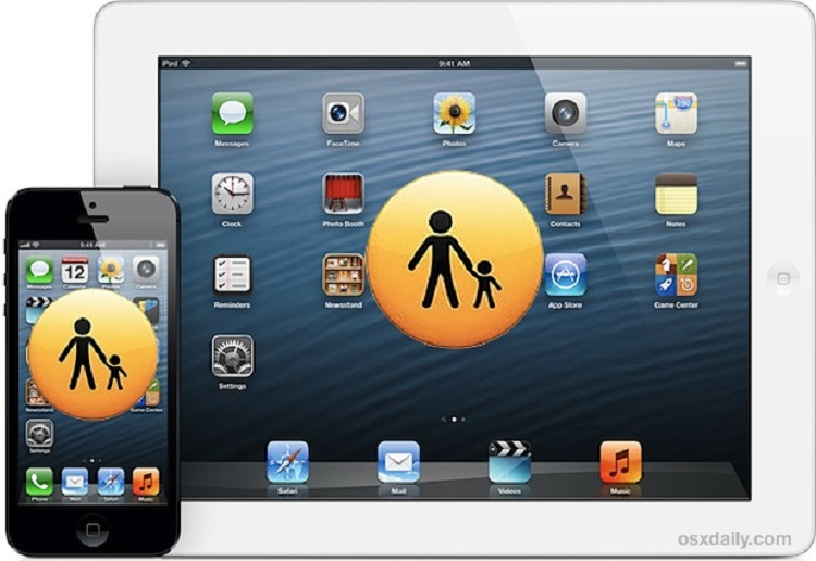 Four Benefits of iPhone Spy App for Business