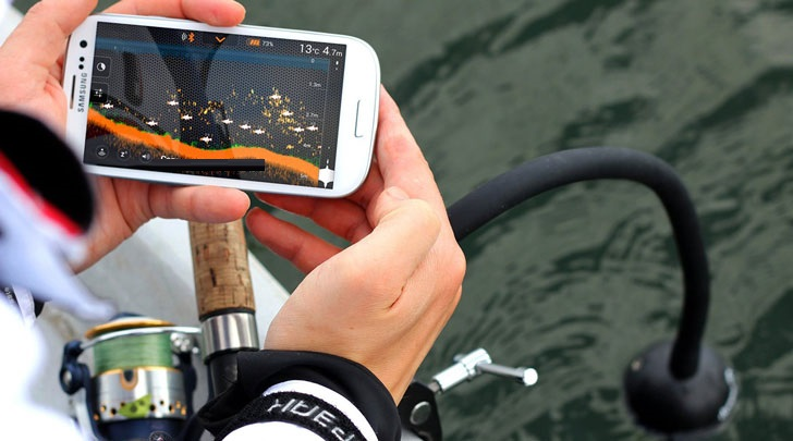 Gadgets That Can Take Your Fishing To A Whole New Level