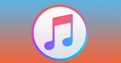 Get Rid Of Duplicates In iTunes
