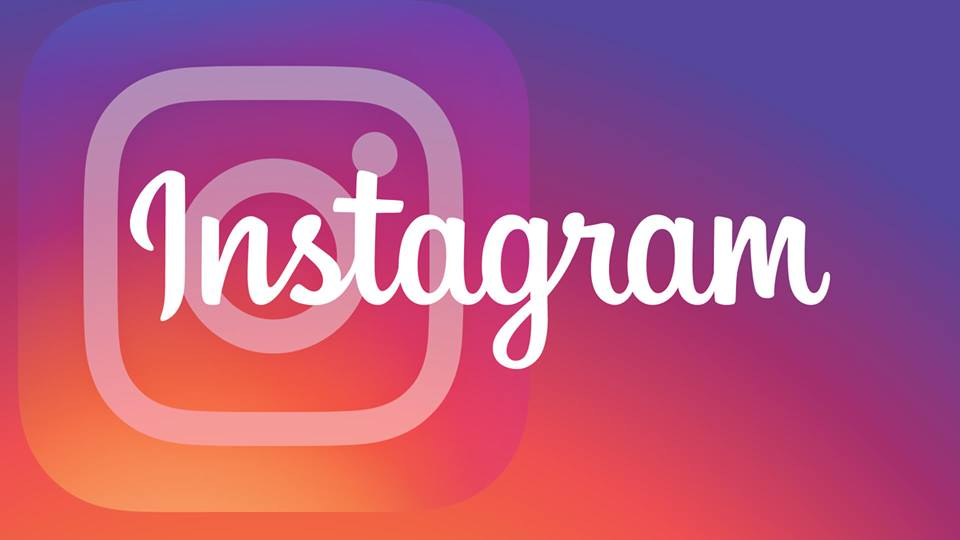Grow Instagram Followers