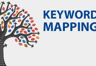 How Do You Use Keyword Mapping: Four Steps For Everyone