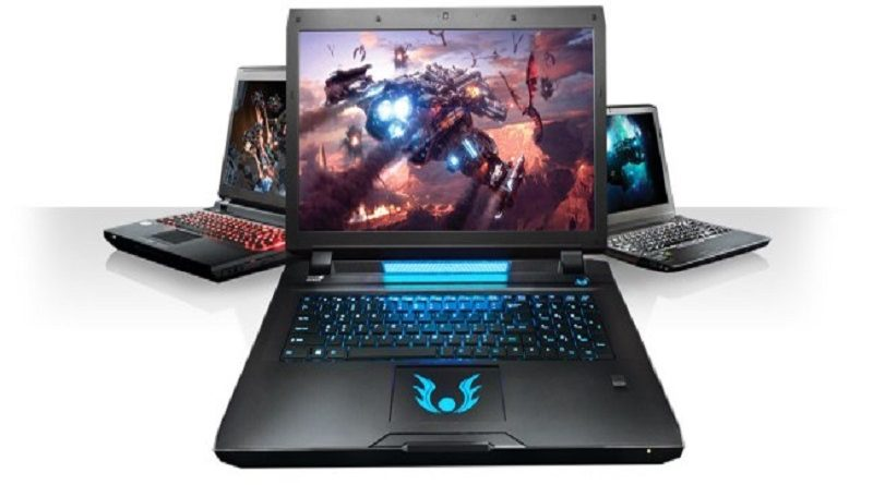 4 Best Gaming Laptops Every Gaming Lover Should Know