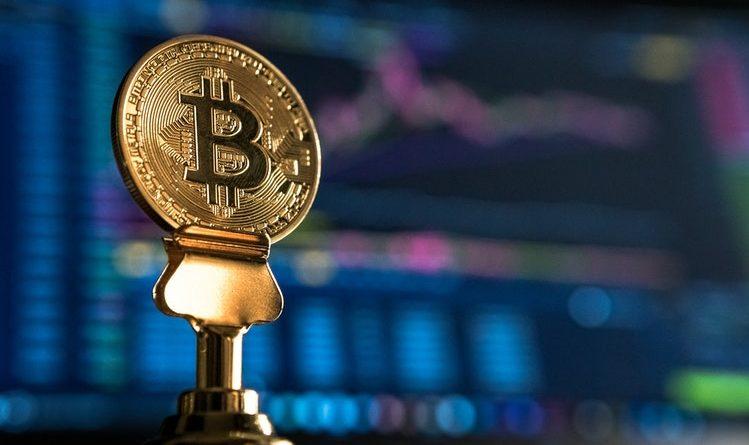 Blockchain Challenges Gaming Investors