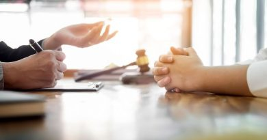 Business Can Be Implicated in a Personal Injury Lawsuit