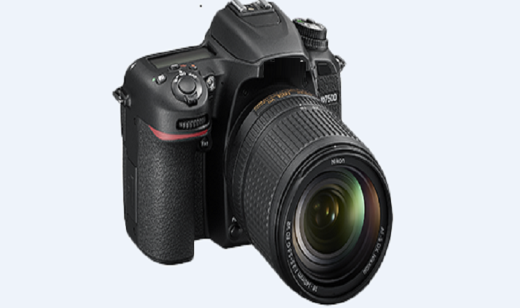 Common Misconceptions About Buying DSLR Cameras