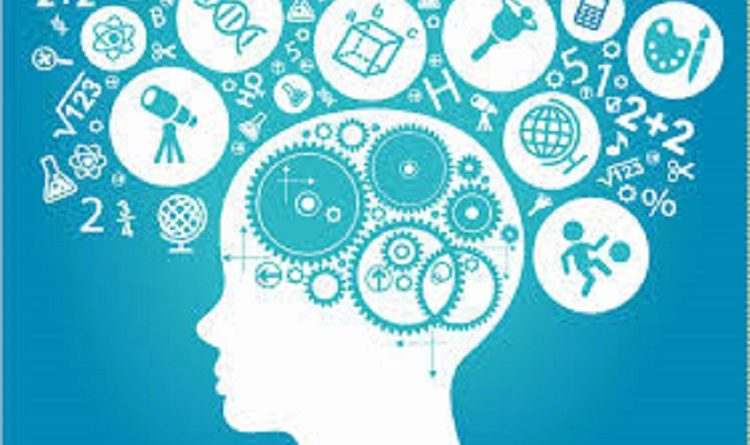 How Machine Learning Can Improve Education