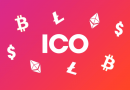ICO Could Be the Future of Everything