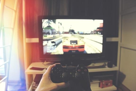 Improve-Gaming