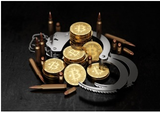 How to identify cryptocurrency malware