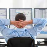 How to Make a Successful Career as a Forex Trader