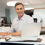 Most Successful Small Business Owners