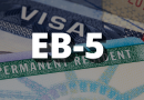 Qualifying for an EB-5 Visa