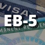 Qualifying for an EB-5 Visa