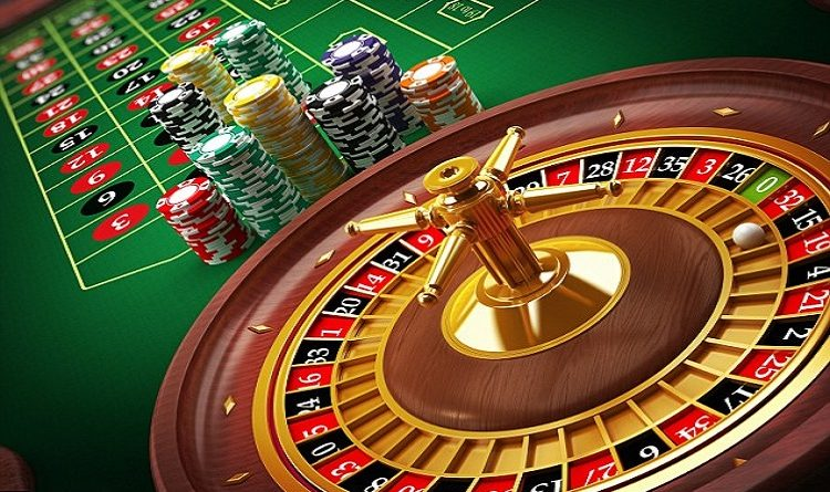 Roulette Game Getting More And More Popular