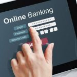 9 Things You MUST do to Secure Your Online Banking Transactions