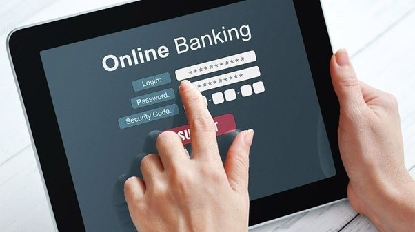 Secure Your Online Banking