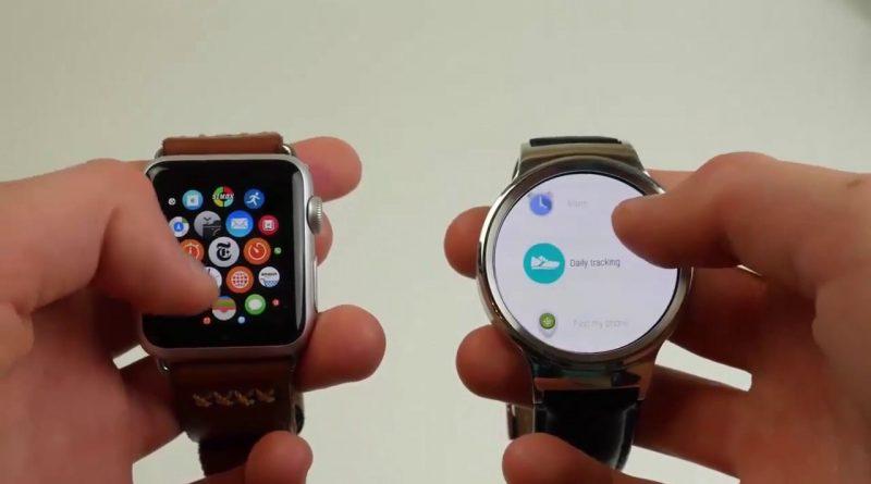 Tips For Choosing Smartwatch Women and Men
