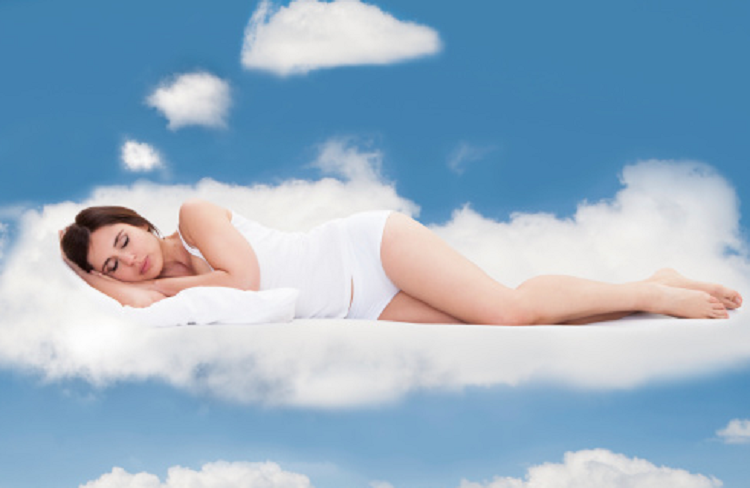 Tips To Sleeping Better And Waking Up Feeling Full Of Energy