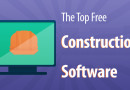 Top 8 Features To Look For When You Are Searching For Construction Software
