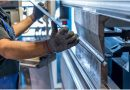Top Manufacturing Trends