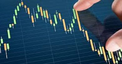 Trading Using Forex Signals