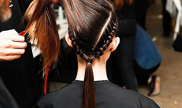 What Are The Marketing Methods Used In Hair Industry