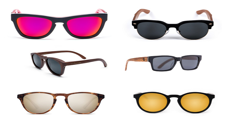 A Consumer's Guide To Buying The Best Sunglasses