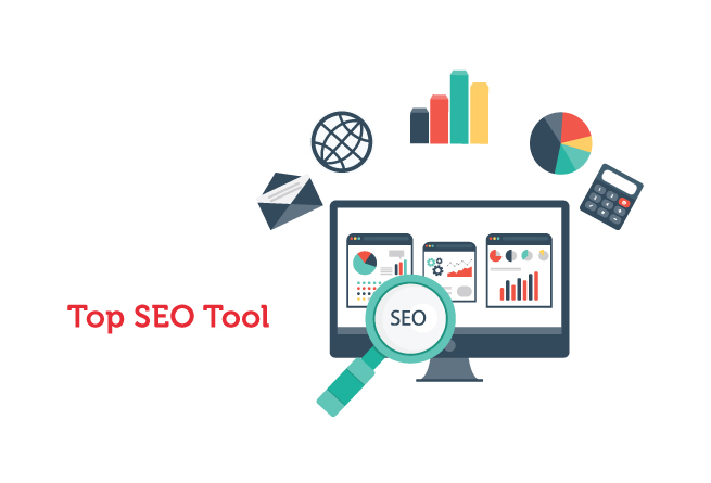 Best SEO Tools for 2018