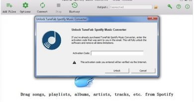 Best Spotify Music Downloader