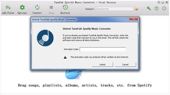 Best Spotify Music Downloader