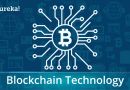 Blockchain: A Game-Changer In The Gaming Industry