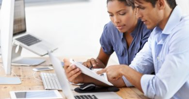 Essential Tips For Lending With Bad Credit