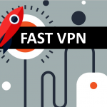 Fastest VPNs in England