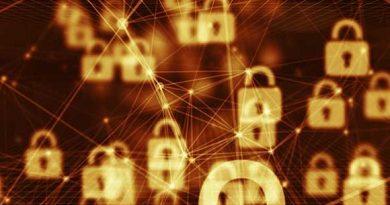 GDPR and Blockchain Clash