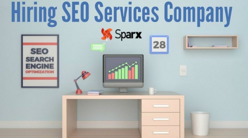 Hiring An SEO Expert: Here Are Some Questions To Ask