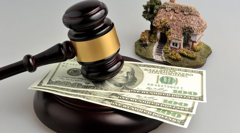 5 Challenges That Housing Attorneys Face