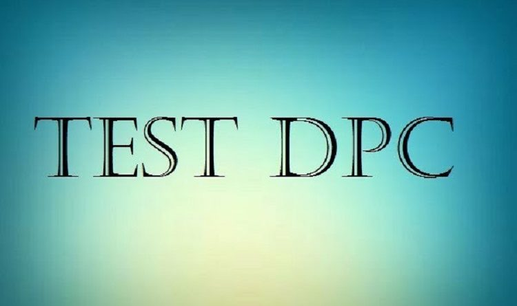 How To Download Latest 2018 Version Of Test DPC APK Online