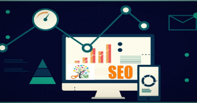 How To Improve Your Seo Using Analysis Tool