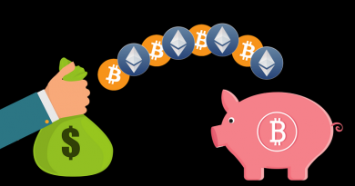 Start Investing In Crypto Currency For Beginners