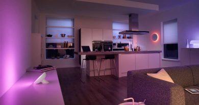 Tech Lighting Can Enhance Your Home