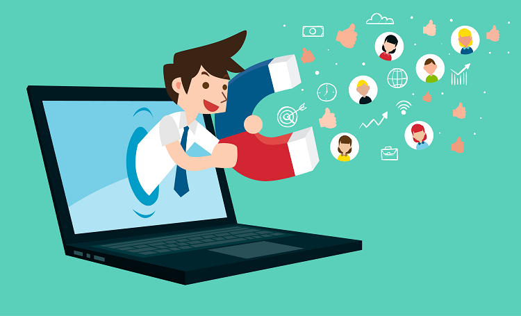 Tips For Freelancers To Find And Attract Clients