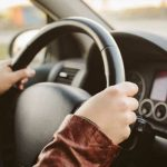 Tips For Safe Car Driving
