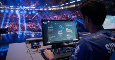 Top Trends Deciding The Future Of Video Gaming