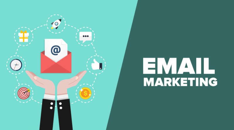Ultimate Guide To Creating A Robust Email Marketing Strategy That Boosts Business