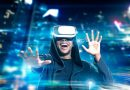 Virtual Reality and Its Evolution