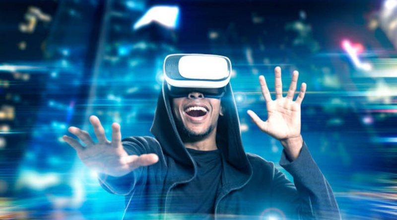 Virtual Reality and Its Evolution