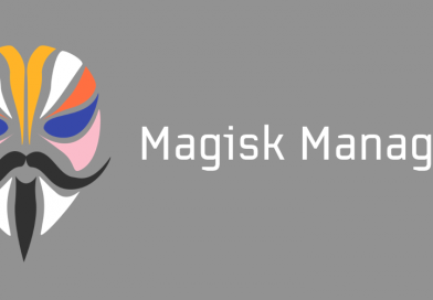 How to Root Android Device with Magisk Su and Magisk Manager