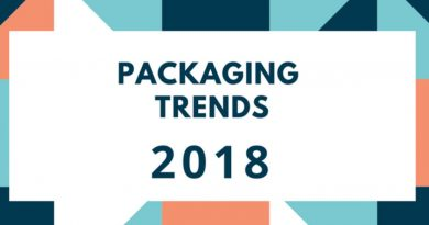 packaging trends