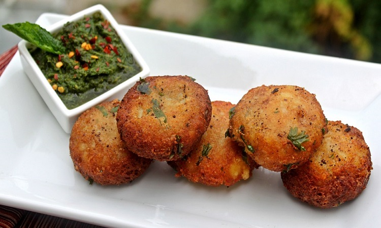 6 Important Facts About Tikki You Should Know About