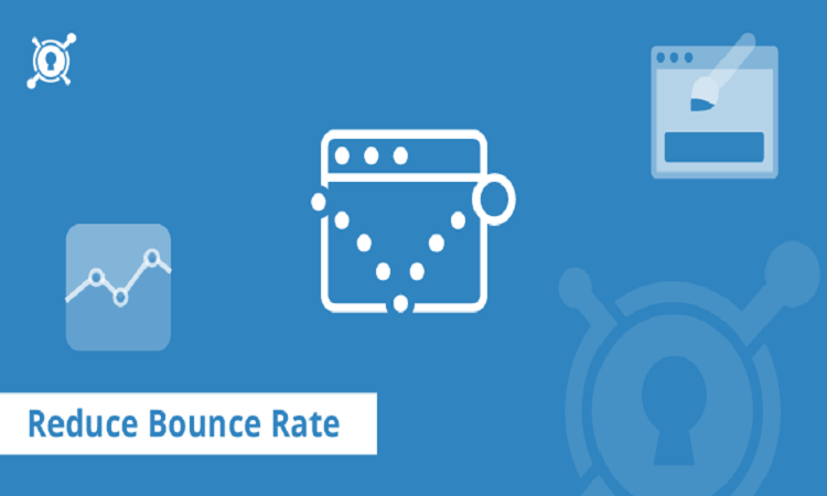 7 Tips To Reduce Bounce Rates For Your Website
